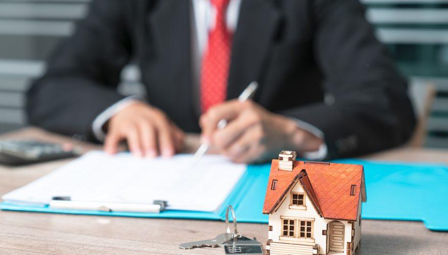 Fordeler med å søke lån uten sikkerhet