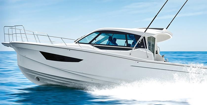 Lån til kjøp av båt